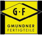 Gmundner Fertigteile GesmbH
